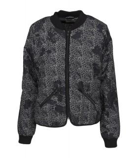 Vero Moda terma jacket