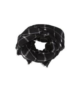NO 186 scarf