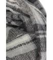 NO 186 tørklæde