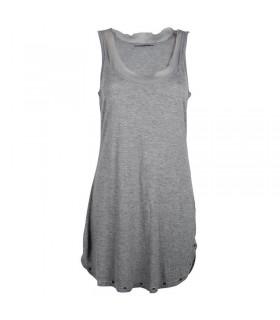 Uldahl gray top