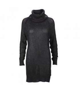 Black Swan Allison knit dress