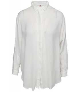Sweewë white shirt