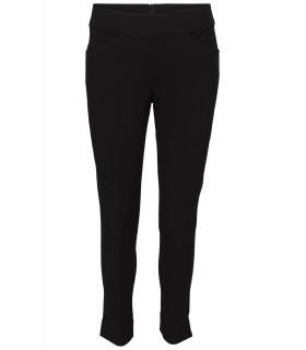 Bitte Kai Rand black pants