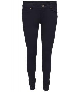 Paris Fashion Jovilia blå bukser