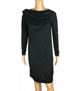 Bitte Kai Rand sort kjole