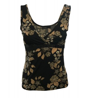 Vero Moda sort top
