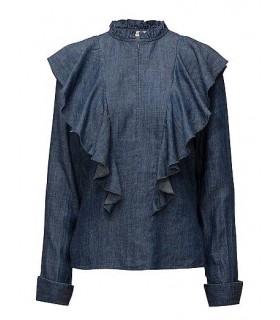 Gestuz Cyndie blouse