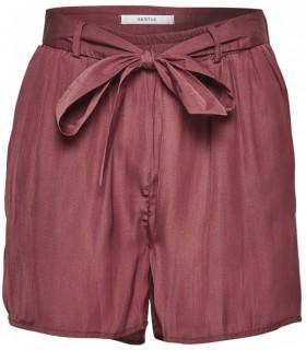 Gestuz Presley pink shorts