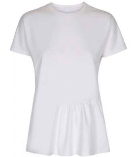 2NDDAY Neny weißen T-shirt