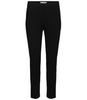 FWSS Fall Winter Spring Summer Silja black pants