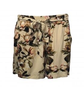 Gestuz Annabel shorts