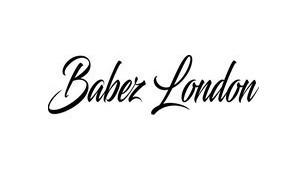 Babez London