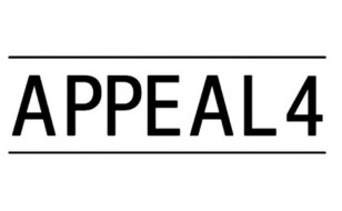 Appeal4