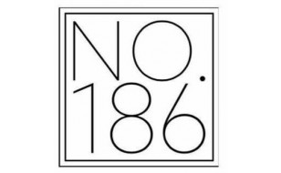 NO 186